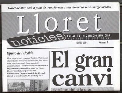 Lloret_Noticies