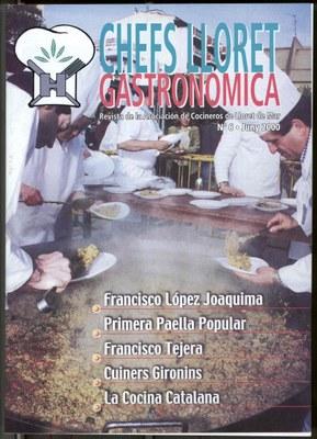 hemeroteca_Chefs