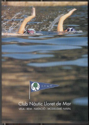 hemeroteca_Club_Nautic
