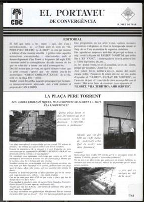 hemeroteca_P_Portaveu CDC