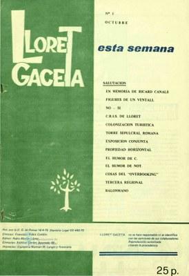 hemeroteca_gaceta