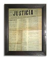 hemeroteca_justicia