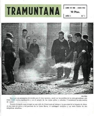 hemeroteca_tramuntana