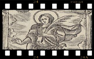 Ves a Pregons de Sant Romà