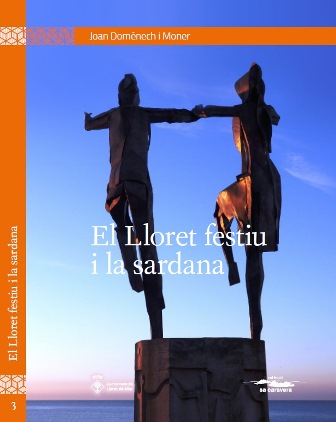 SACaravera_03