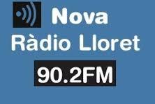 Reportatge de Nova Ràdio Lloret sobre les visites al SAMLM