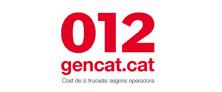gencat012