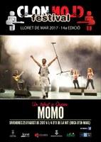 1 17 Clon MOMO