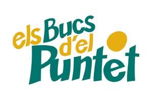 bucs logo