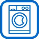 ico_rentadora