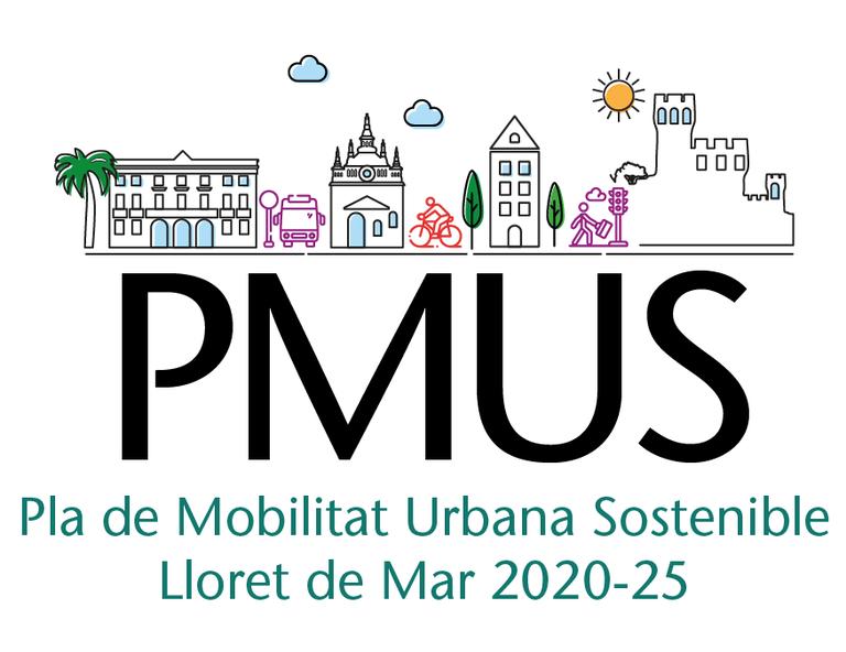 Sessió participació ciutadana nou PMUS