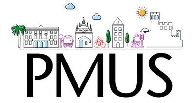 logo pmus petit