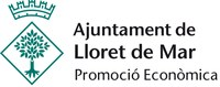 Logo AJ Promocio Economica alta qualitat
