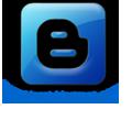 Logo Blogspot SOM