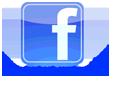 Logo Facebook SOM