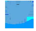 Logo Twitter SOM